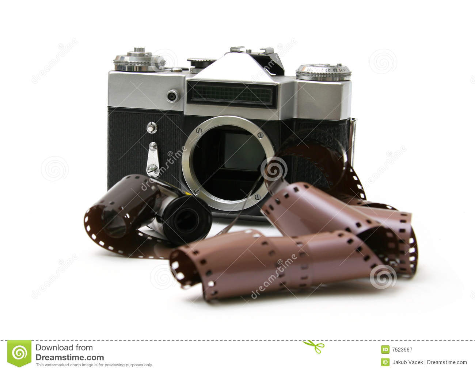 vintage movie camera eBay