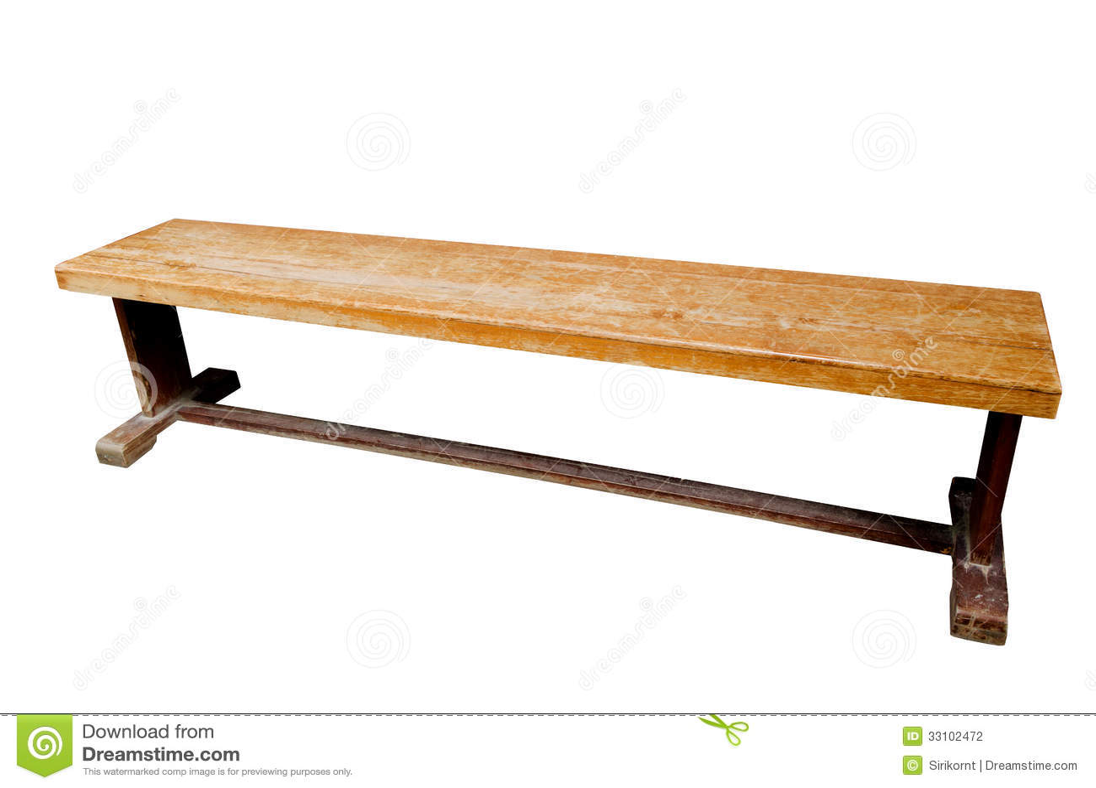 designed by for marcel long chair modernity isokon breuer