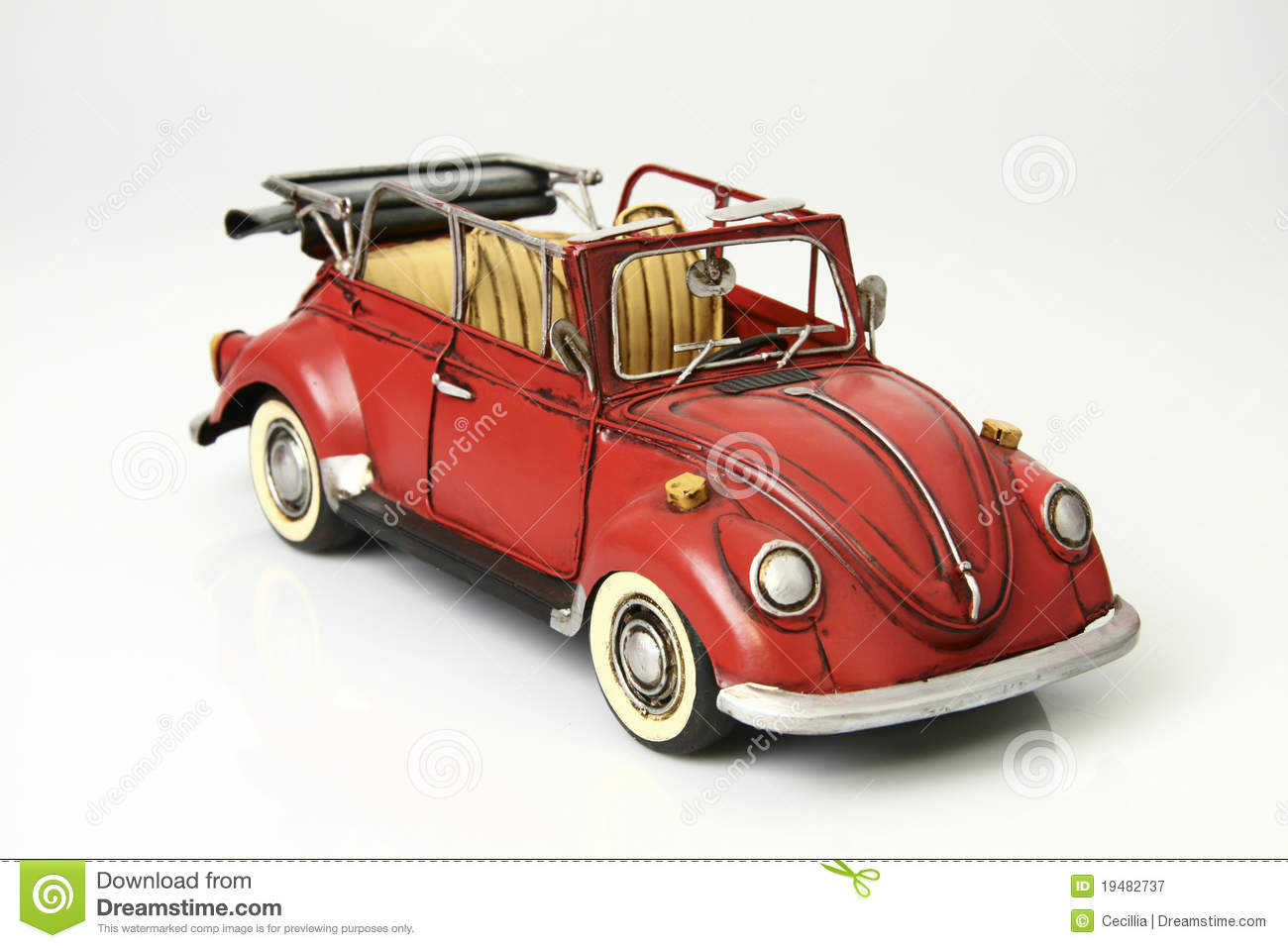 vintage car with open trunk in havana street stock photo 15900048. Black Bedroom Furniture Sets. Home Design Ideas