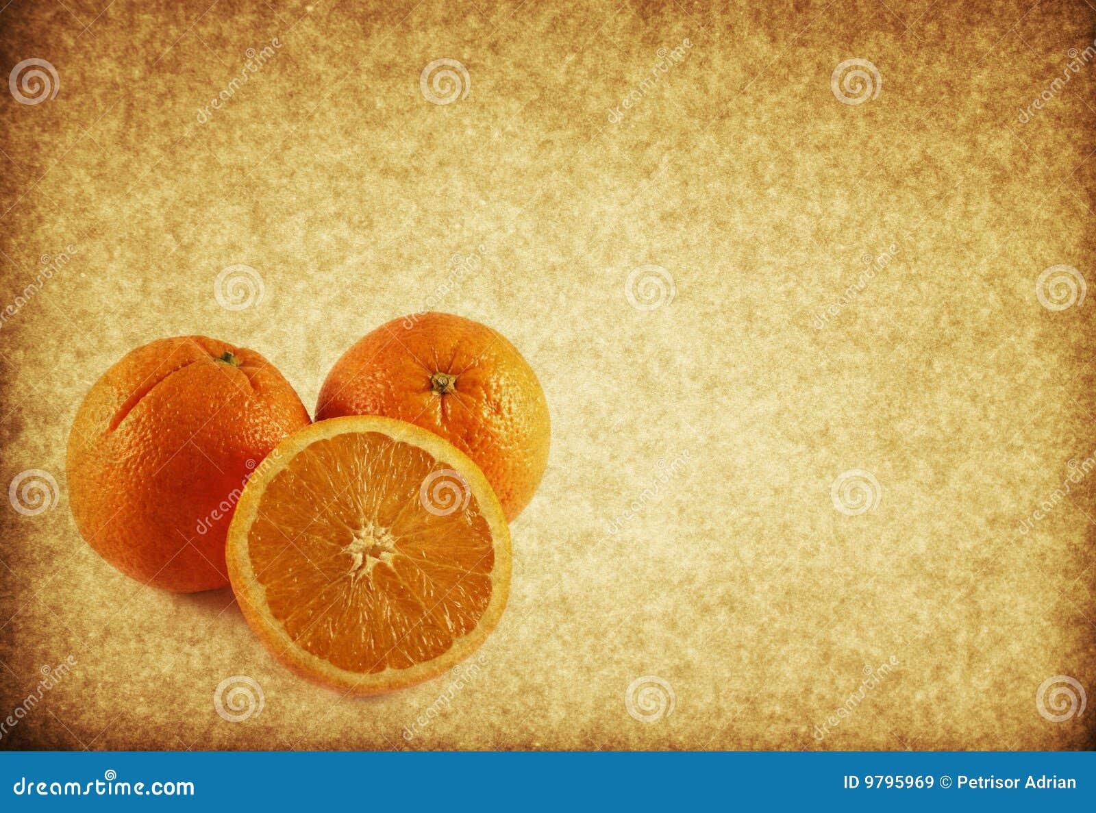 orange background free stock - photo #36
