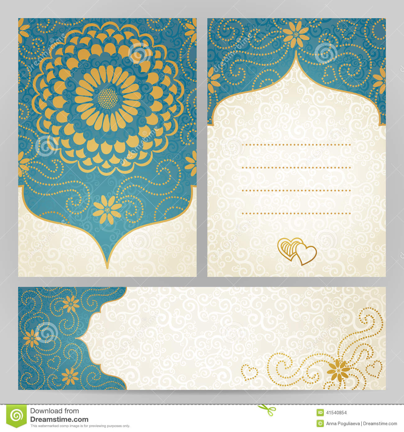 Golden Seamless Border Large Flowers Curls Light Floral Background Can Be Used Wallpaper Pattern Fills Web Page further Pink Butterfly Border Clipart furthermore Bqv H additionally Doodle Circle Water Texture Horizontal Border Vector Seamless Pattern Background Hand Drawn Elements furthermore Blue Corner Md. on swirl border
