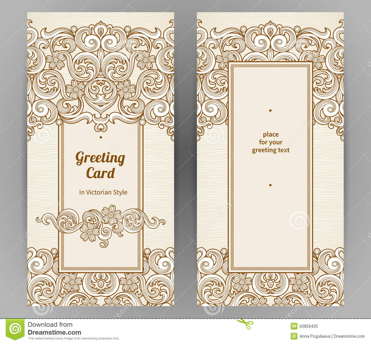 personalized birthday card templates free awesome free printable