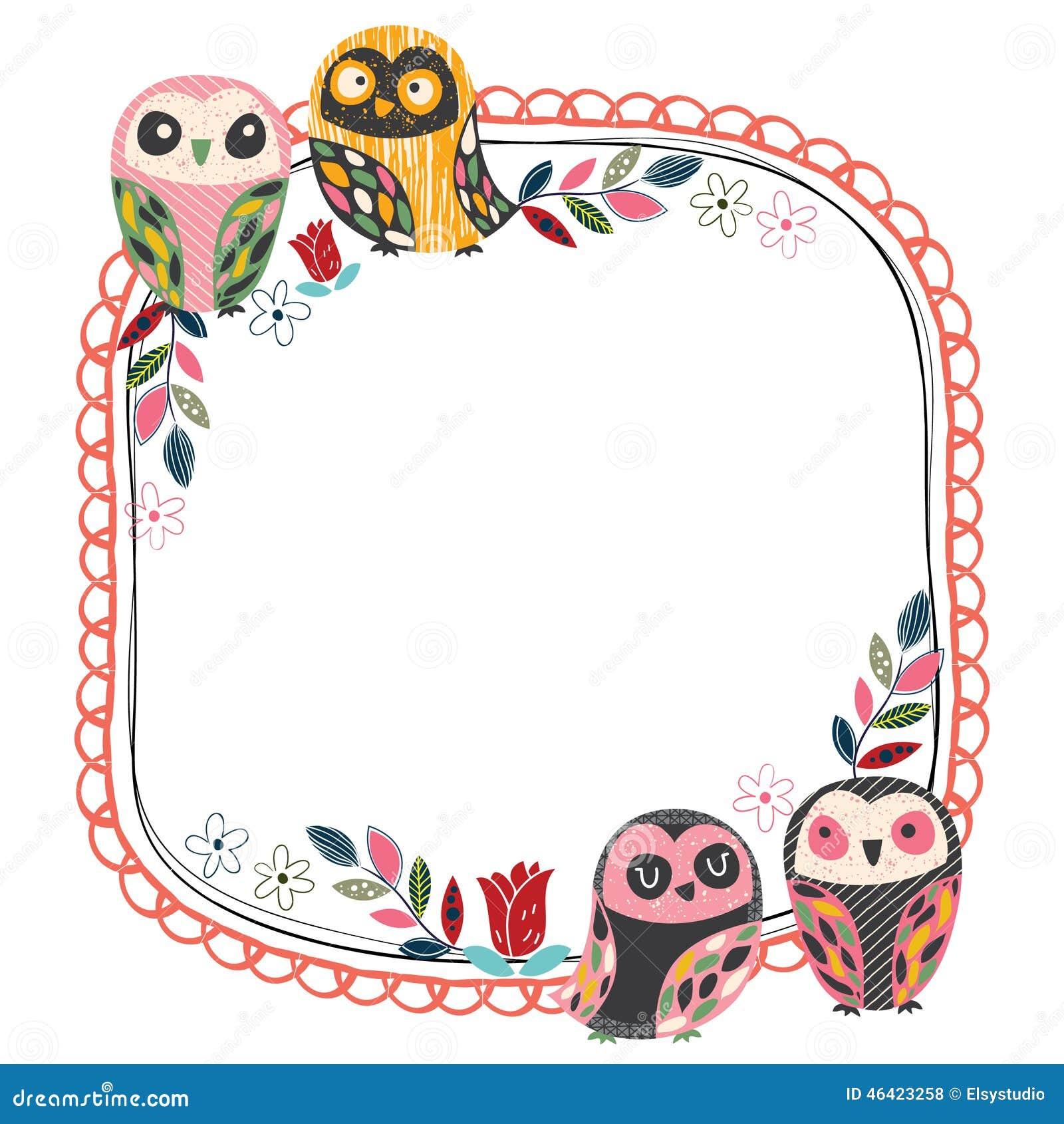 Owl Party Invitation is beautiful invitation ideas