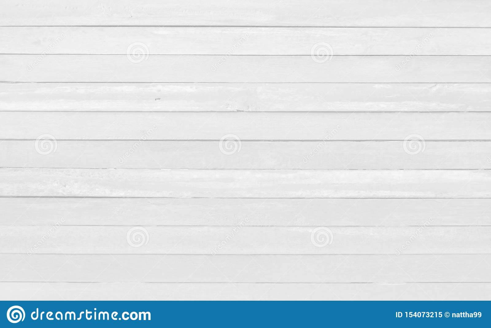 Vintage painted wooden wall background, texture of white grey color with old natural pattern for design art work