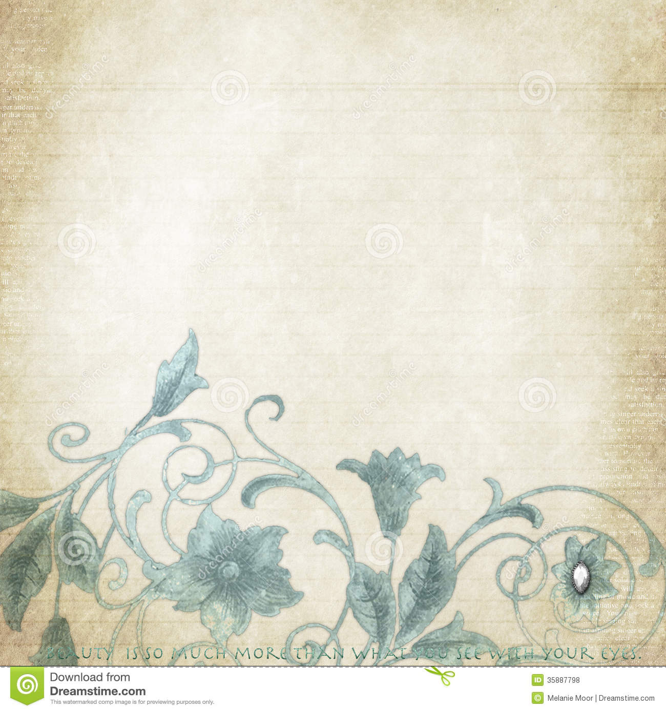 free illustration vintage paper - photo #45