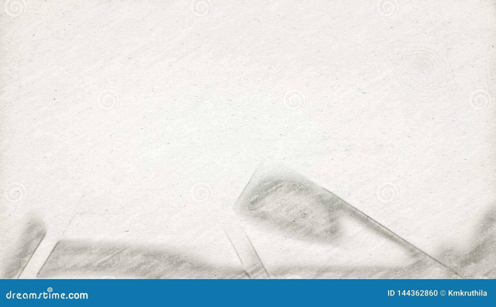 Vintage Paper Texture Stock Illustration Illustration Of Parchment