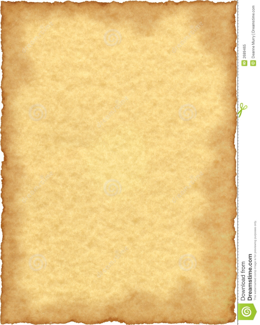 printable handwriting paper  Donna Young
