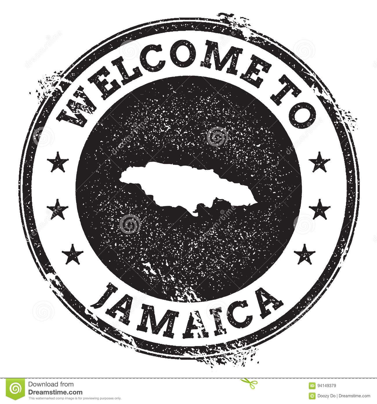 jamaican cartoons  illustrations  u0026 vector stock images