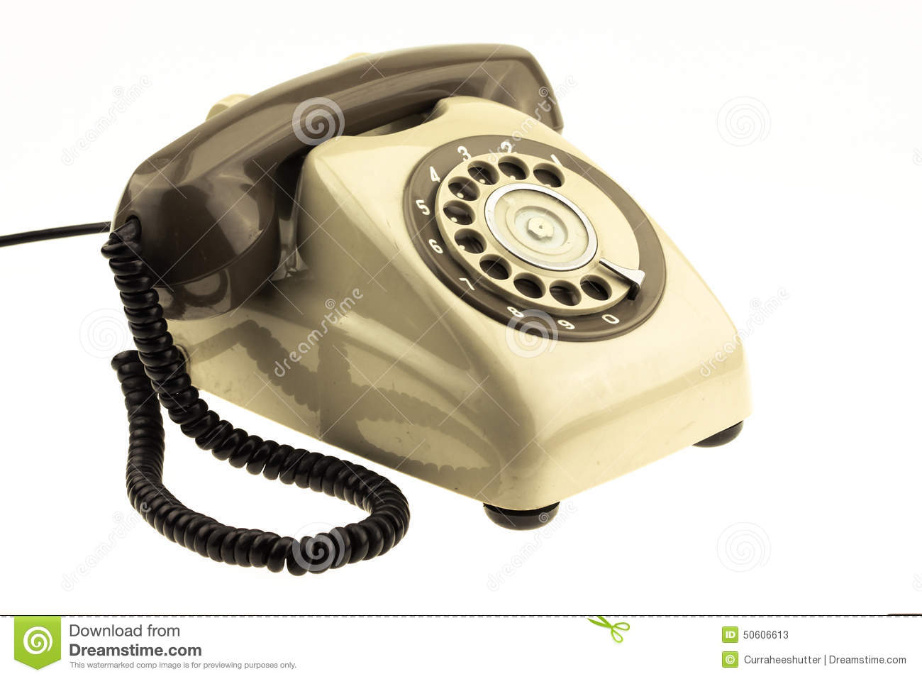 technology of communication the telephone 3 technology communications made possible by the internet  for mobile  communications, businesses can access all in-office telephone features and  critical.