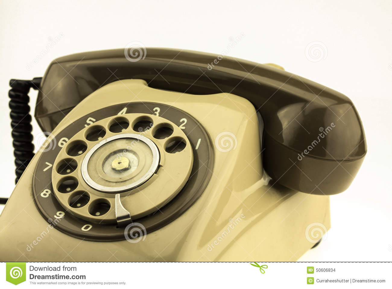 communication and the telephone A course about business communication telephone:  this section features phrases you might hear when you telephone a.