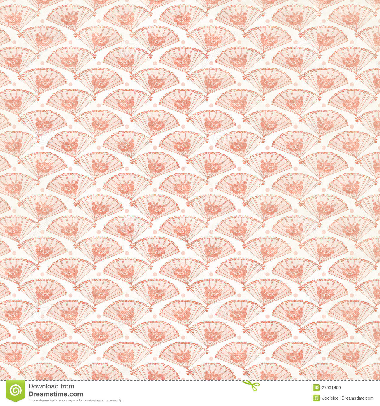 vintage repeating wallpaper - photo #36