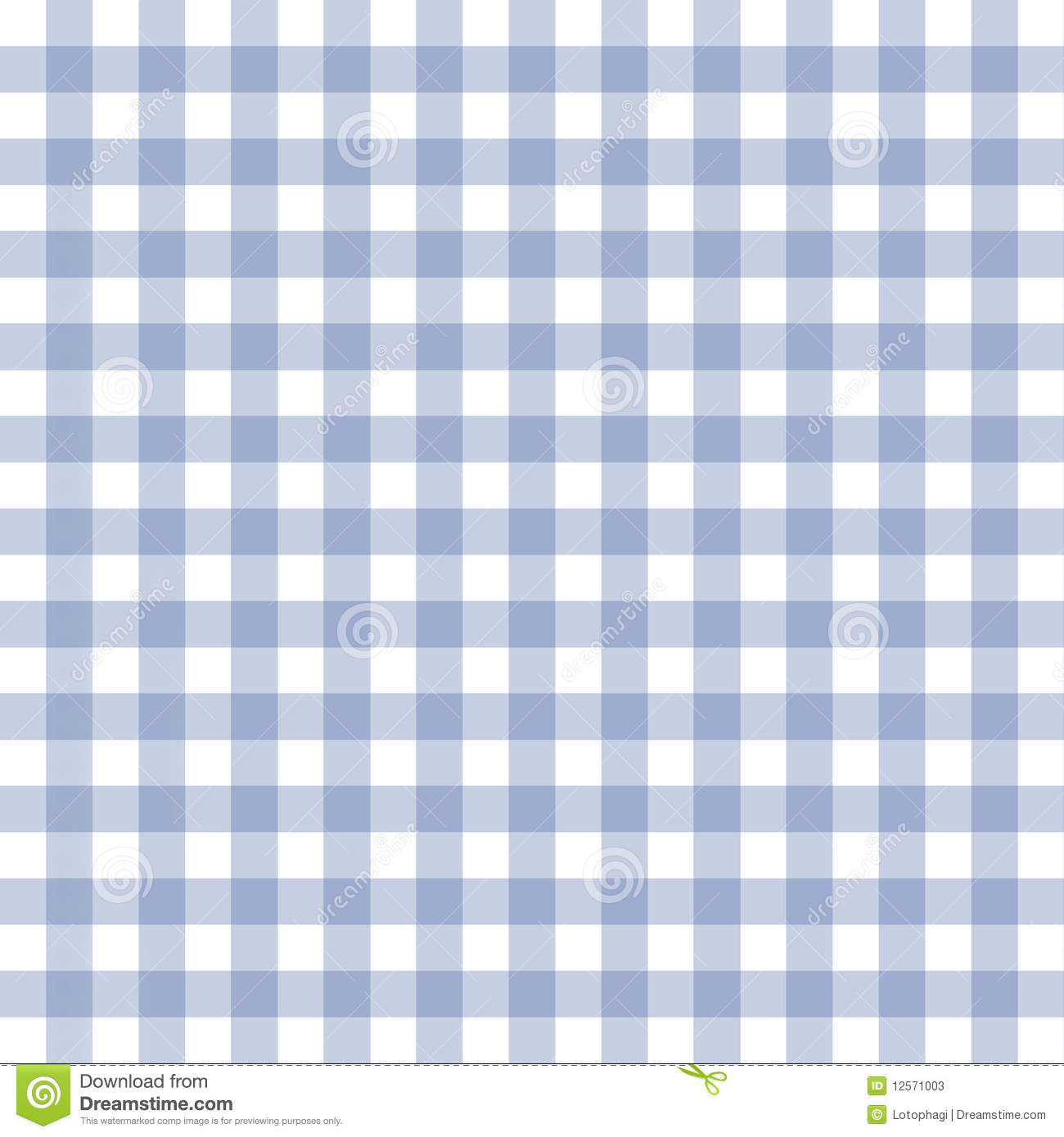 Vintage Plaid Pattern Stock Photos Image 12571003
