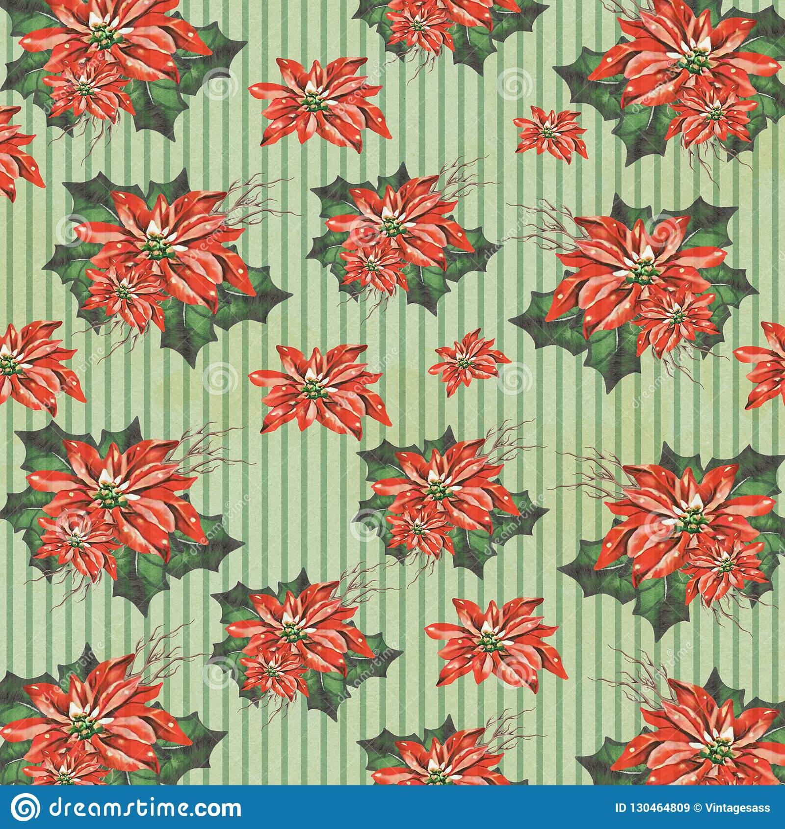 floral scrapbook paper crafts