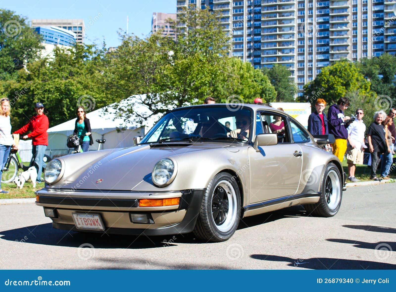 sports car porsche cayman s rally gt 2006 editorial image 91921382. Black Bedroom Furniture Sets. Home Design Ideas
