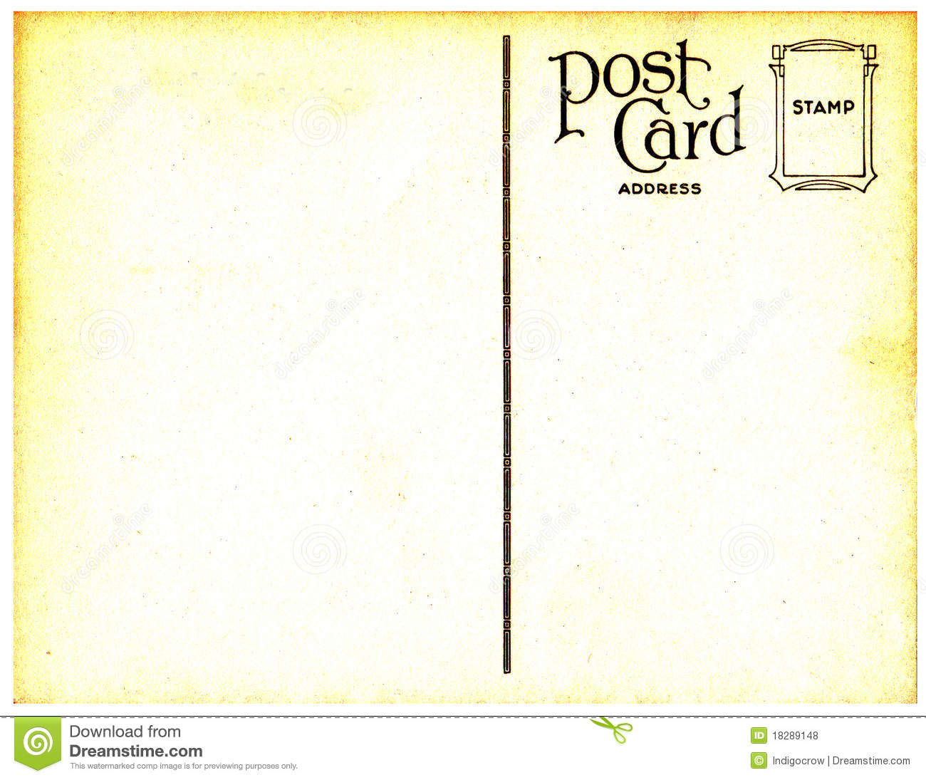 download vintage postcard background stock photo image of postcard vintage 18289148