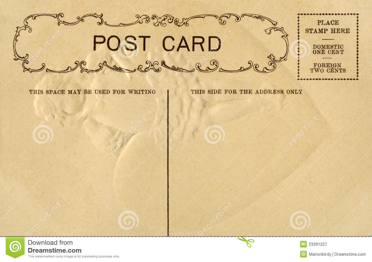 how to write postal address for australia from overseas