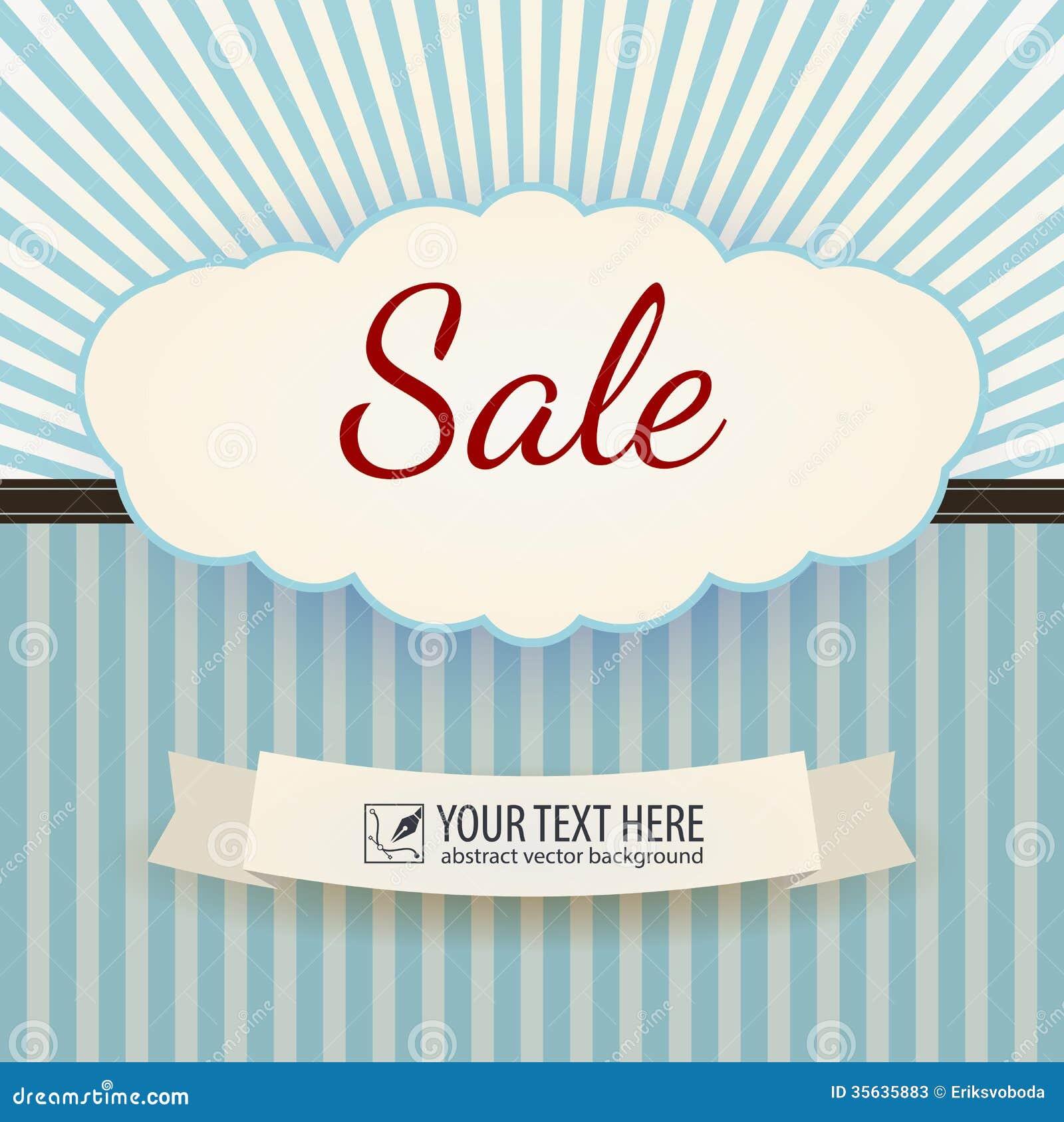 Vintage Posters Sale 100