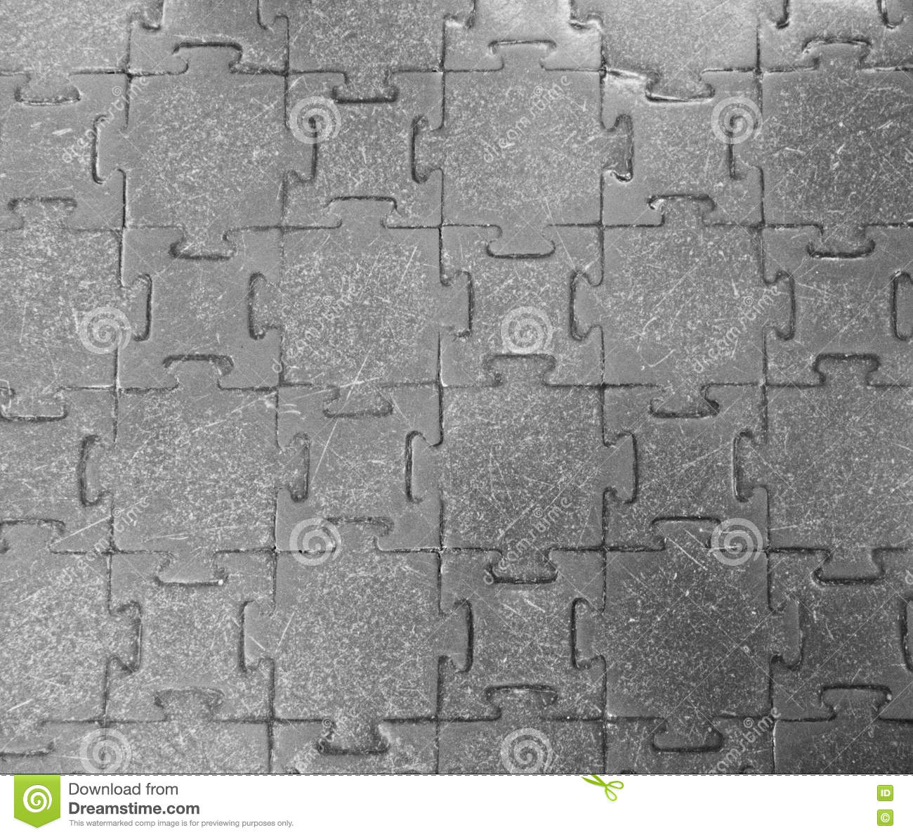 Puzzle tile flooring image collections tile flooring design ideas puzzle tile flooring gallery tile flooring design ideas vintage puzzle tile flooring stock photo image 74076482 dailygadgetfo Choice Image
