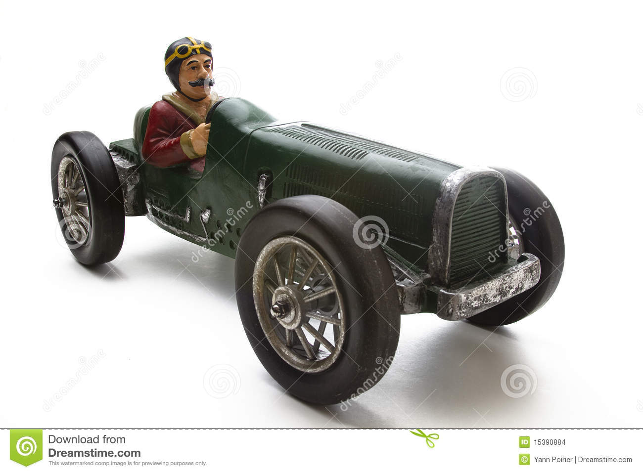 14 524 Vintage Race Car Driver Photos Free Royalty Free Stock Photos From Dreamstime