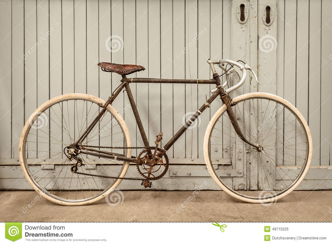 320 Cycle Racing Retro Vintage Photos Free Royalty Free Stock Photos From Dreamstime
