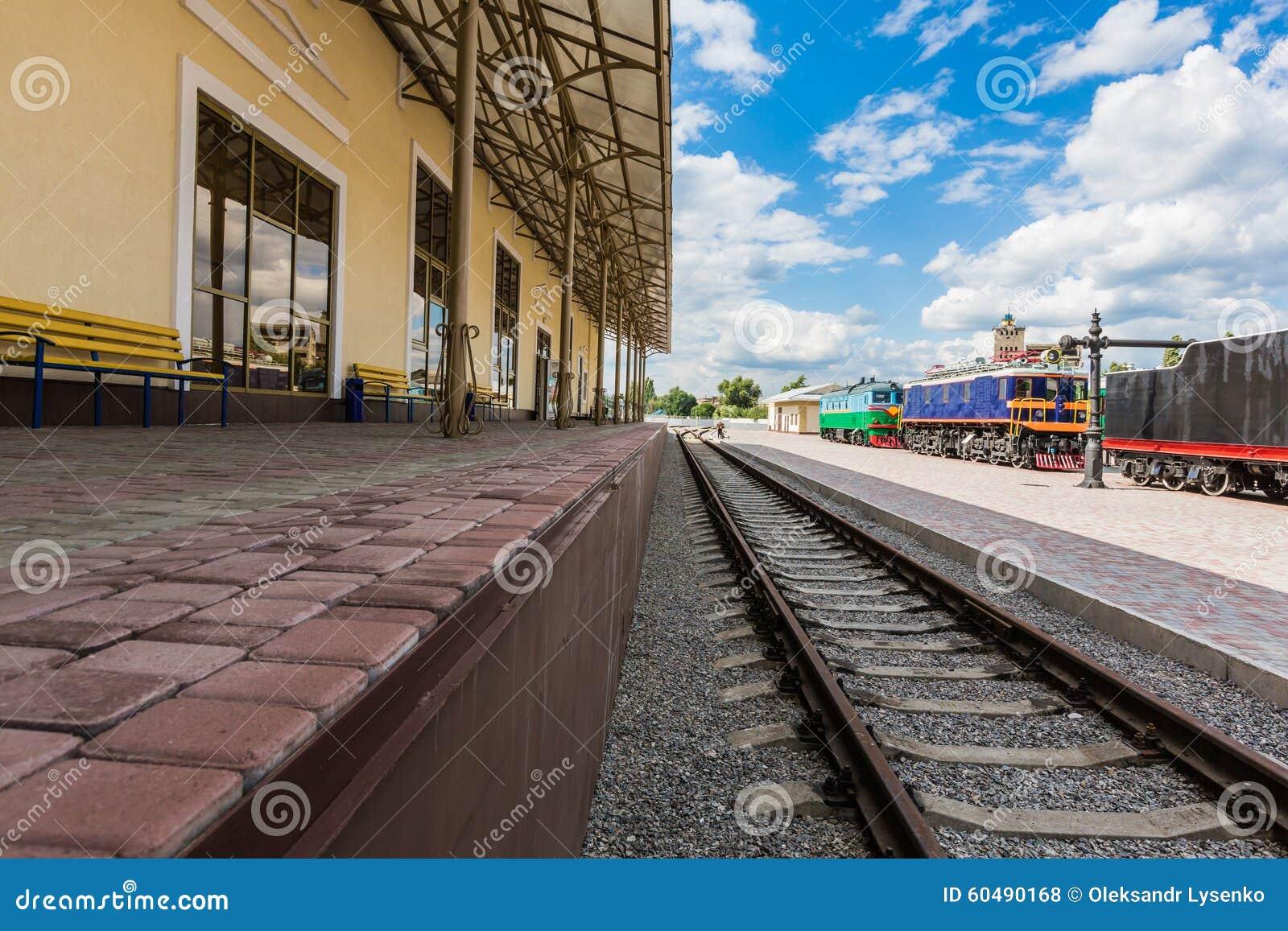 lionel station platform | eBay