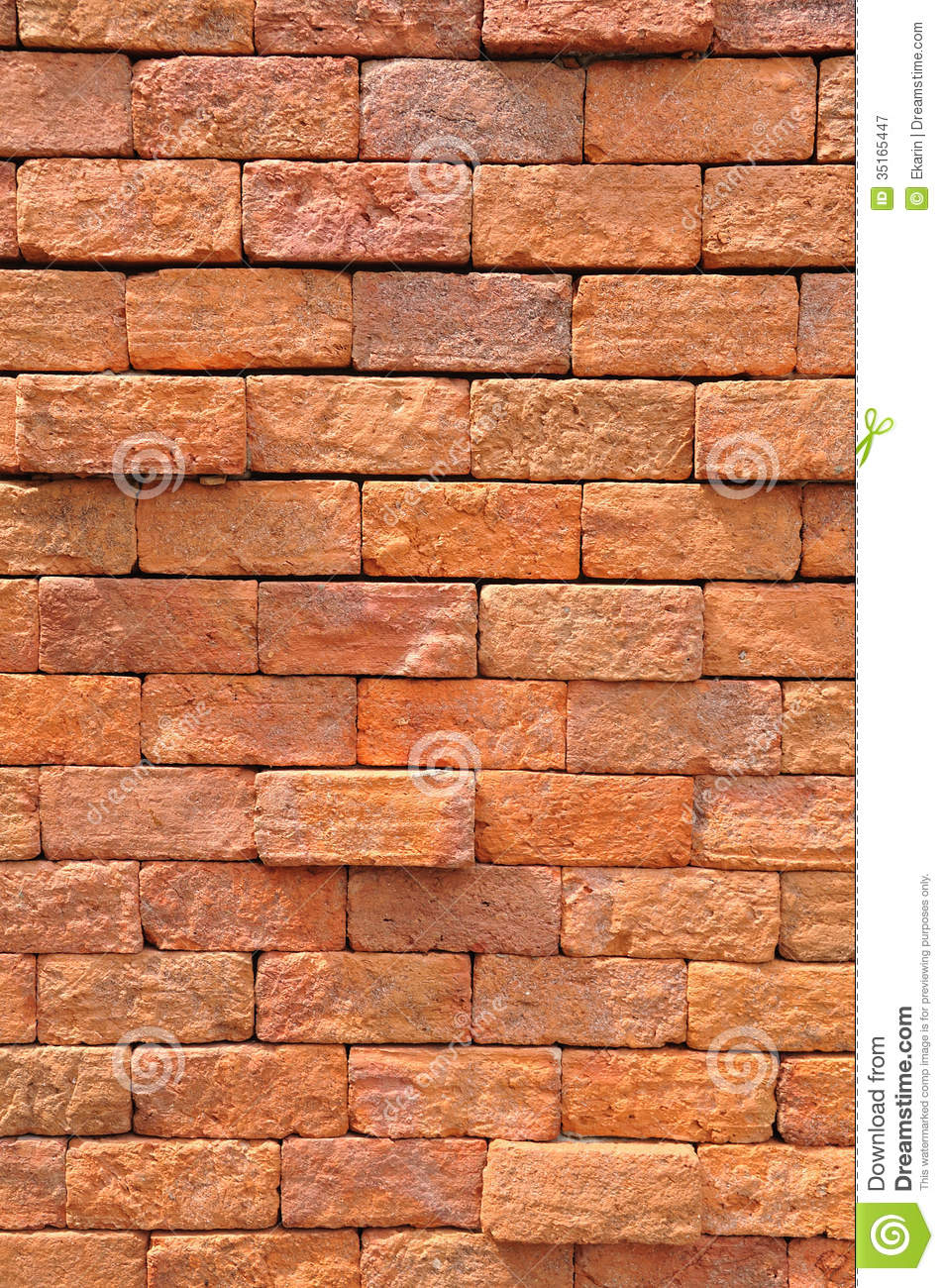 Line Texture Wall : Seamless horizontal line cement plaster texture royalty