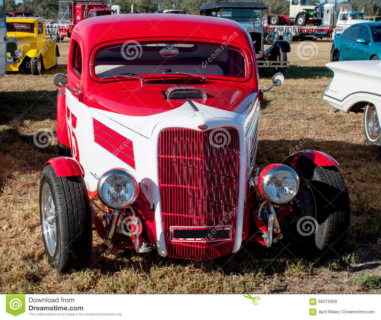 Funky Vintage Cars For Sale Nsw Mold - Classic Cars Ideas - boiq.info