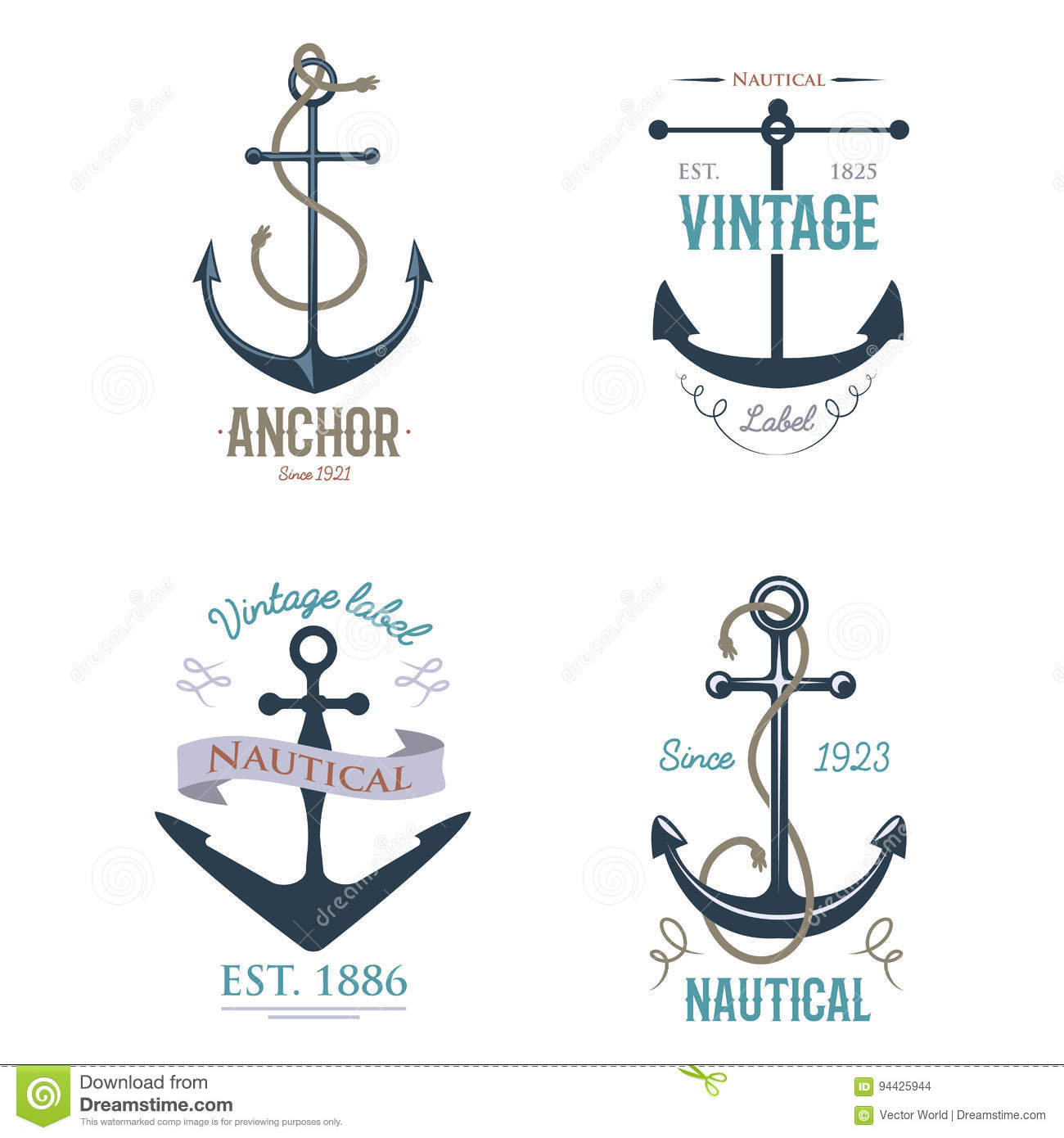 Vintage retro anchor badge vector sign sea ocean graphic element vintage retro anchor badge vector sign sea ocean graphic element nautical anchorage symbol illustration biocorpaavc Choice Image