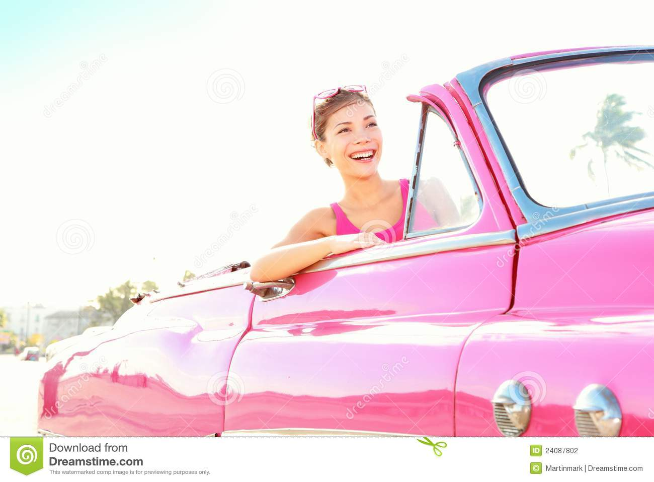 Chinese Driver License Rent Car In Usa