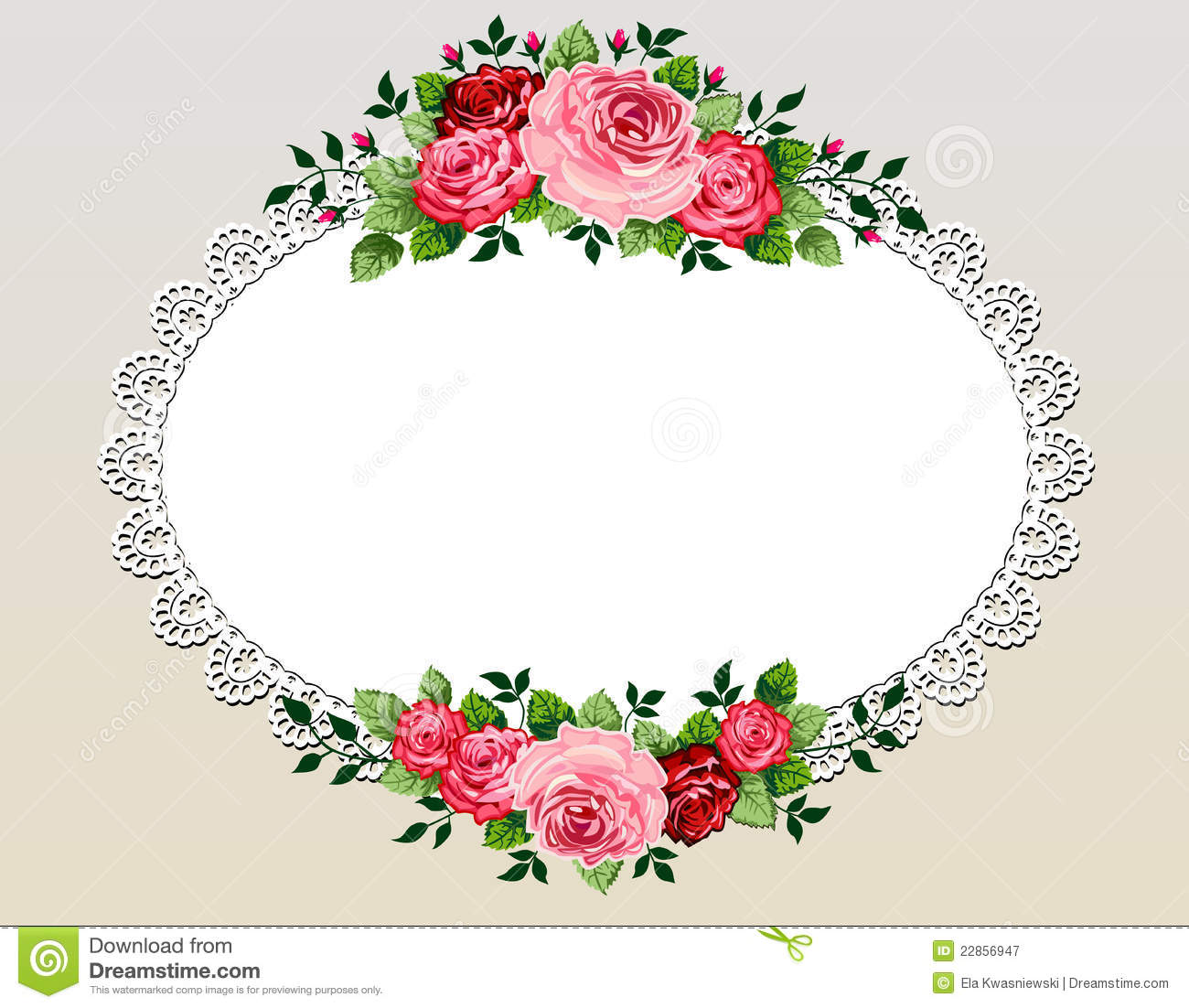 ... Border Frame Free Clip Art furthermore Blue Fancy Borders And Frames