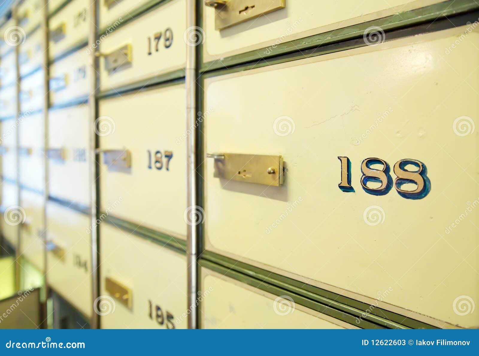 vintage-safe-deposit-boxes-12622603.jpg