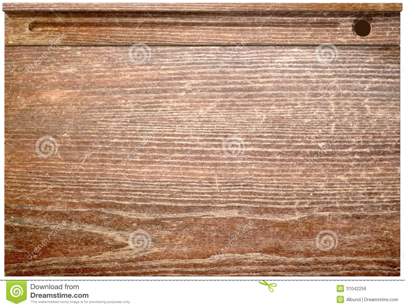 Vintage School Desk Top Royalty Free Stock Image - Image: 31042256