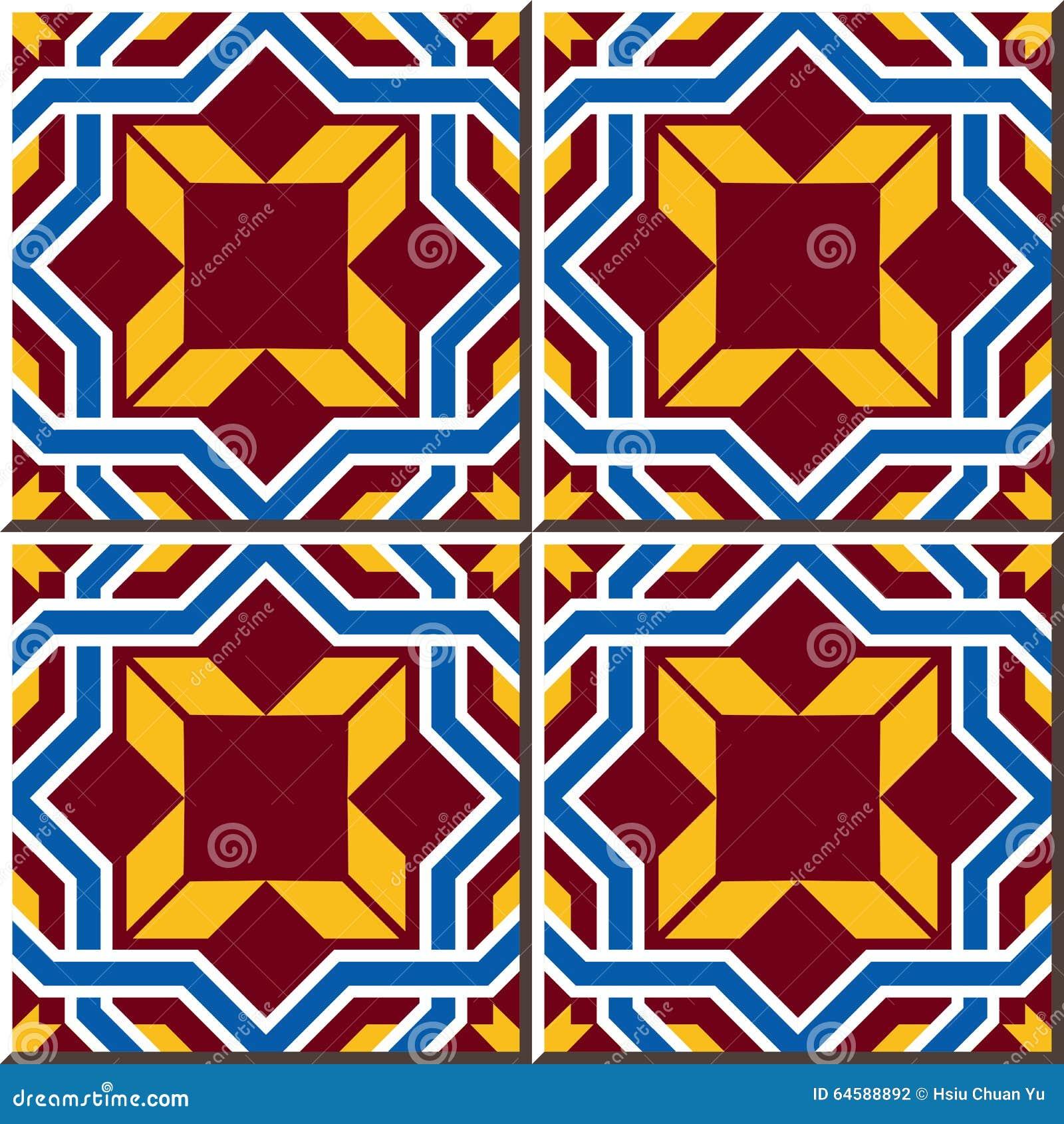 morocco wallpaper related keywords - photo #8