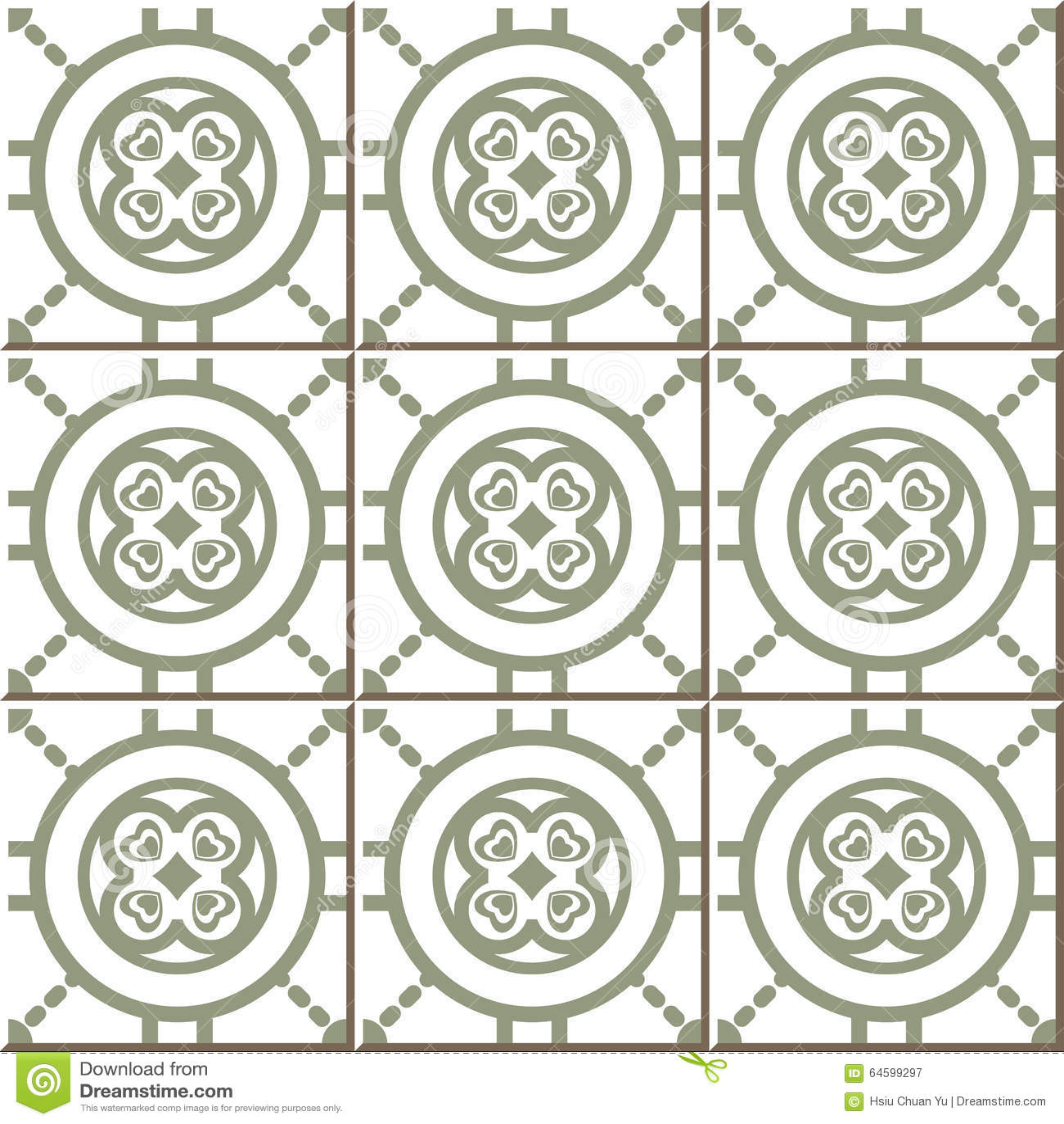 morocco wallpaper related keywords - photo #5