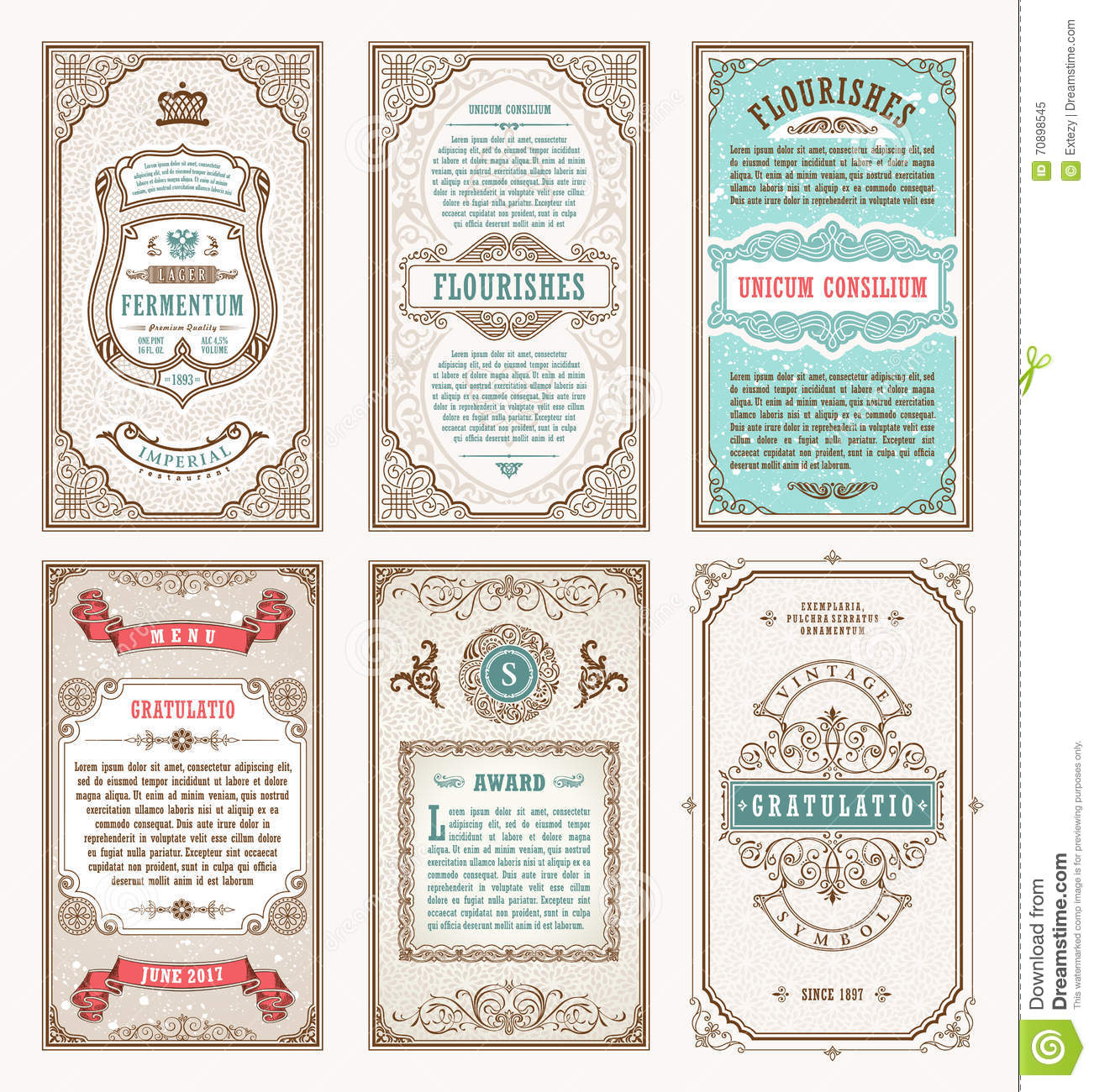 Fancy Business Cards Word Templates Free Inspiration - Business Card ...