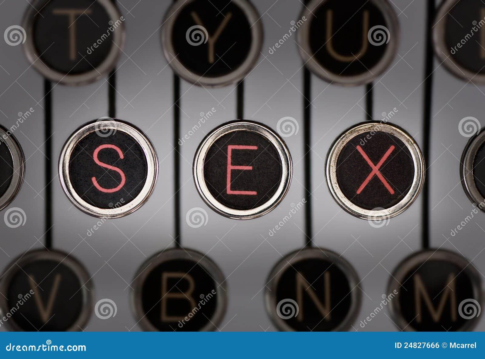 free old sex