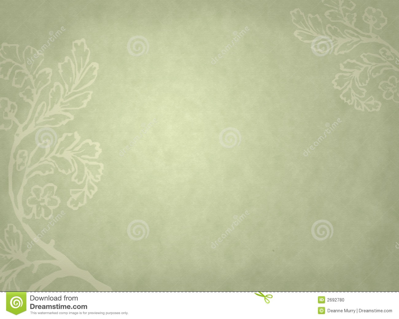 Stock Photo Vintage Shabby Chic Background Image2692780 on condominium floor plans 3d