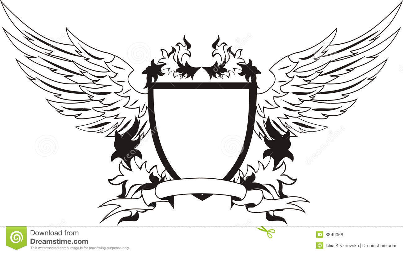 map print with Royalty Free Stock Photos Vintage Shield Wings Image8849068 on Stock Illustration Bearded Skull Blades Beard Two Shaving T Shirt Print Design Template Vector Illustration Image66694003 together with Alkali Lake in addition 11150 India Coloring Page besides Po list besides Mt.