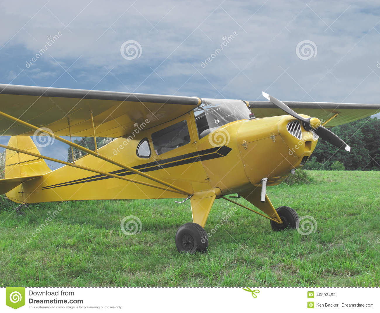 fee and smaller airplanes