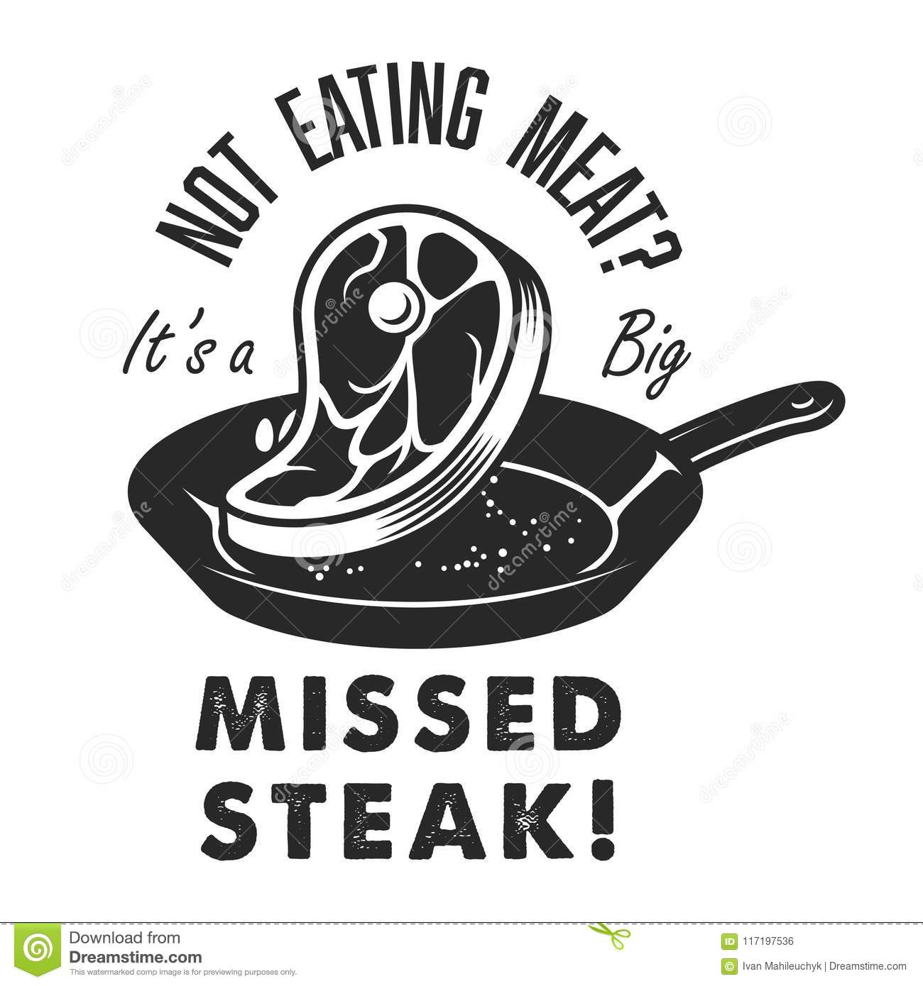 Steak Cartoons Illustrations Amp Vector Stock Images
