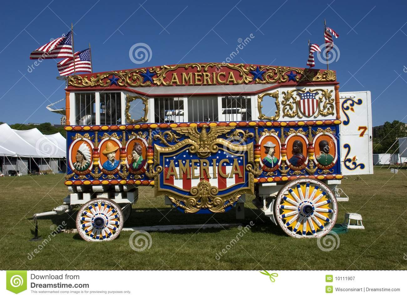 Classic carnival circus calliope music music, videos, stats, and.