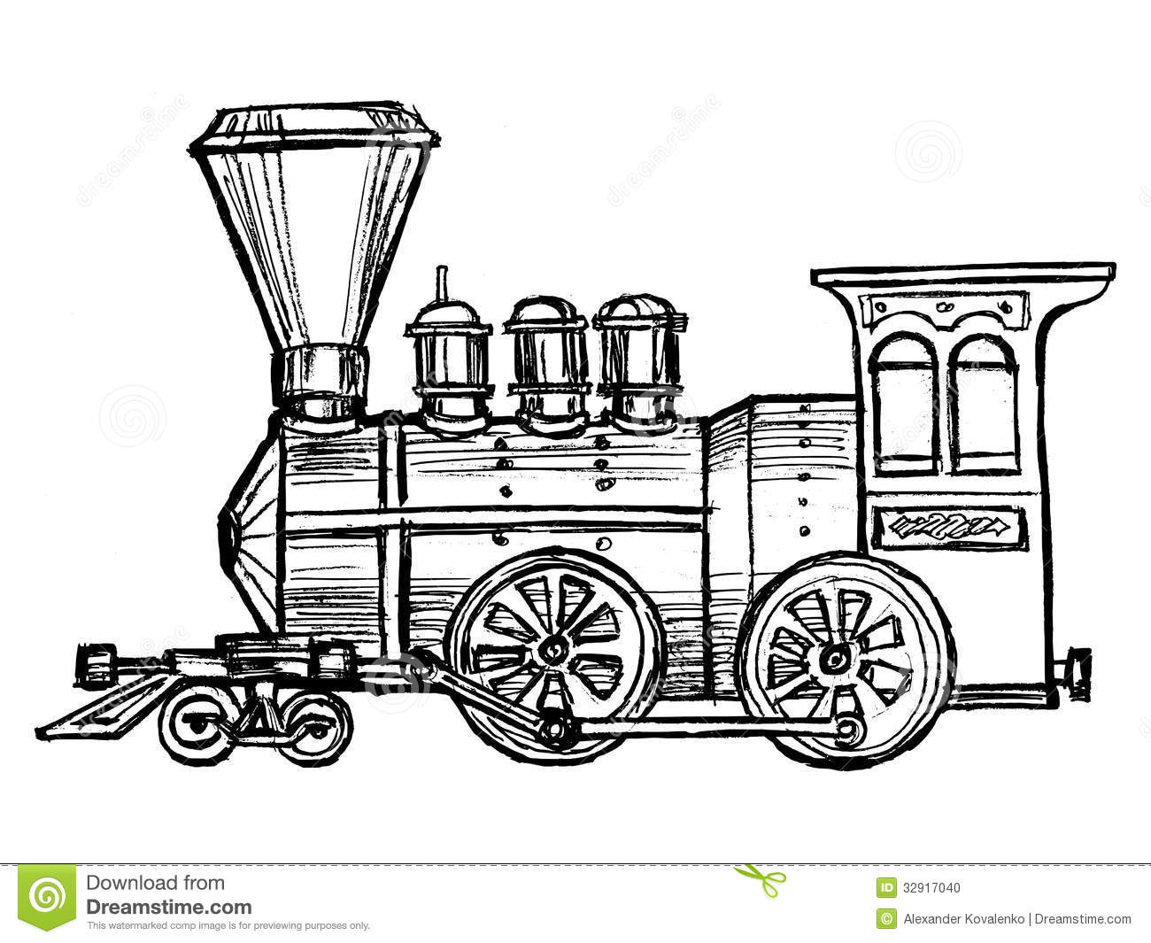 Vintage Line Drawings Of People moreover Clipart Y9TzkoaiE in addition Camion Mack besides 33847434676502391 as well Clipart. on antique train clip art