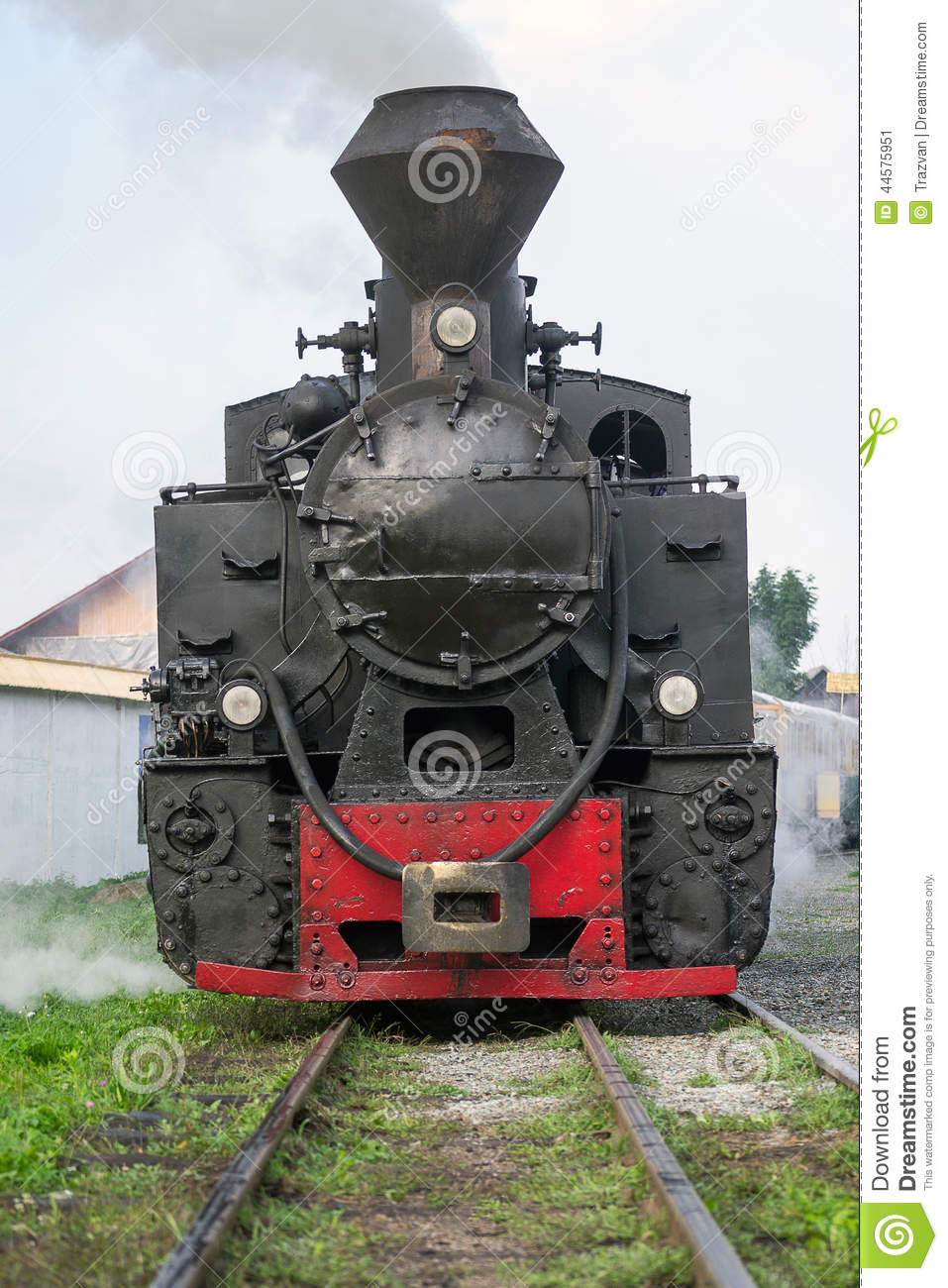 Related Keywords & Suggestions for old time steam train