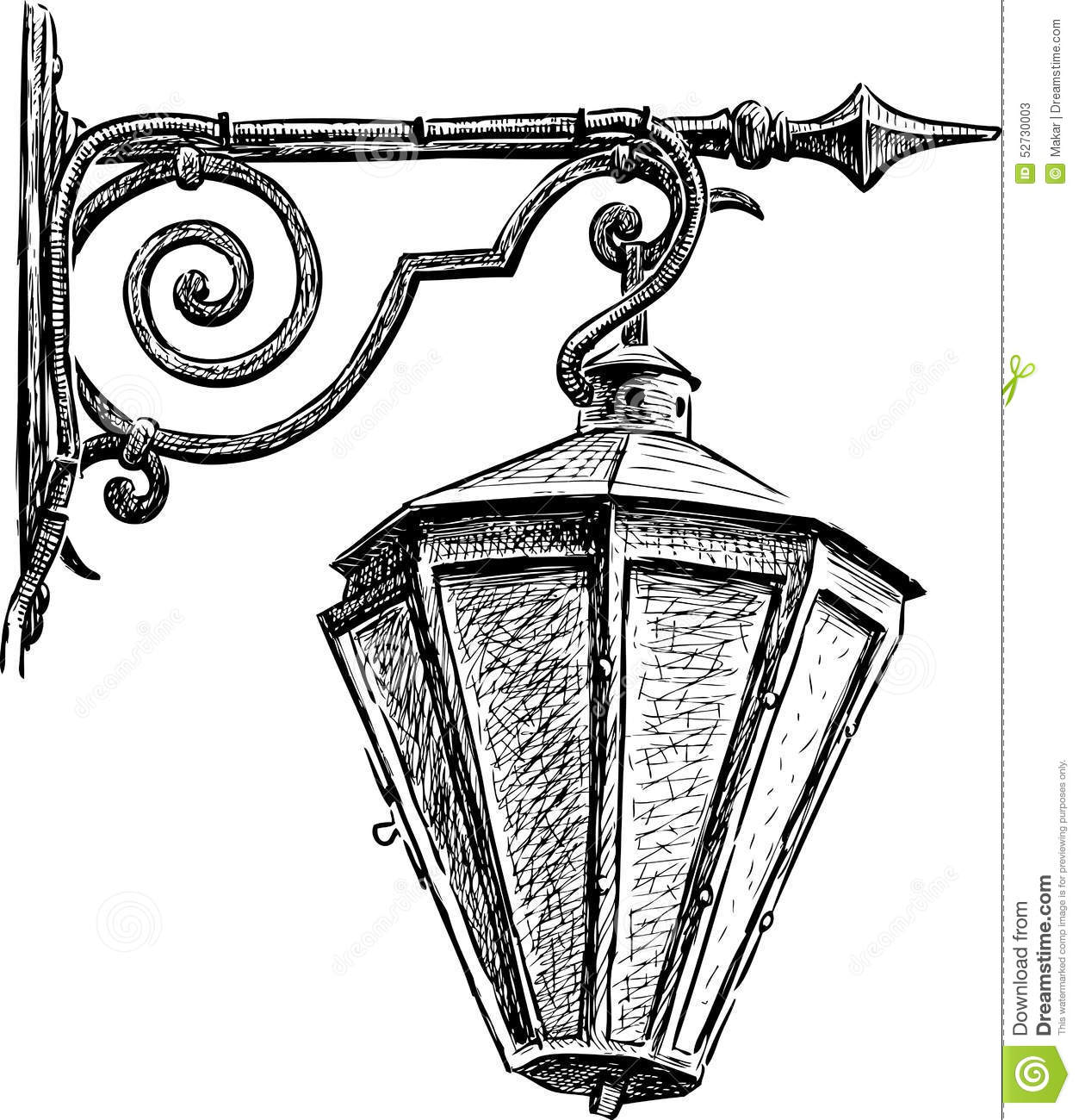Stock Illustration Pattern Round Ornament Meander Vector Illustration Image54508298 additionally Rolling Pin 5 moreover Frame Border Round Circle Beautiful Vector 460076989 further Sharped Point Box Crayons Coloring Pages likewise Stock Illustration Carpenter Using Woodworking Tools And. on antique tools