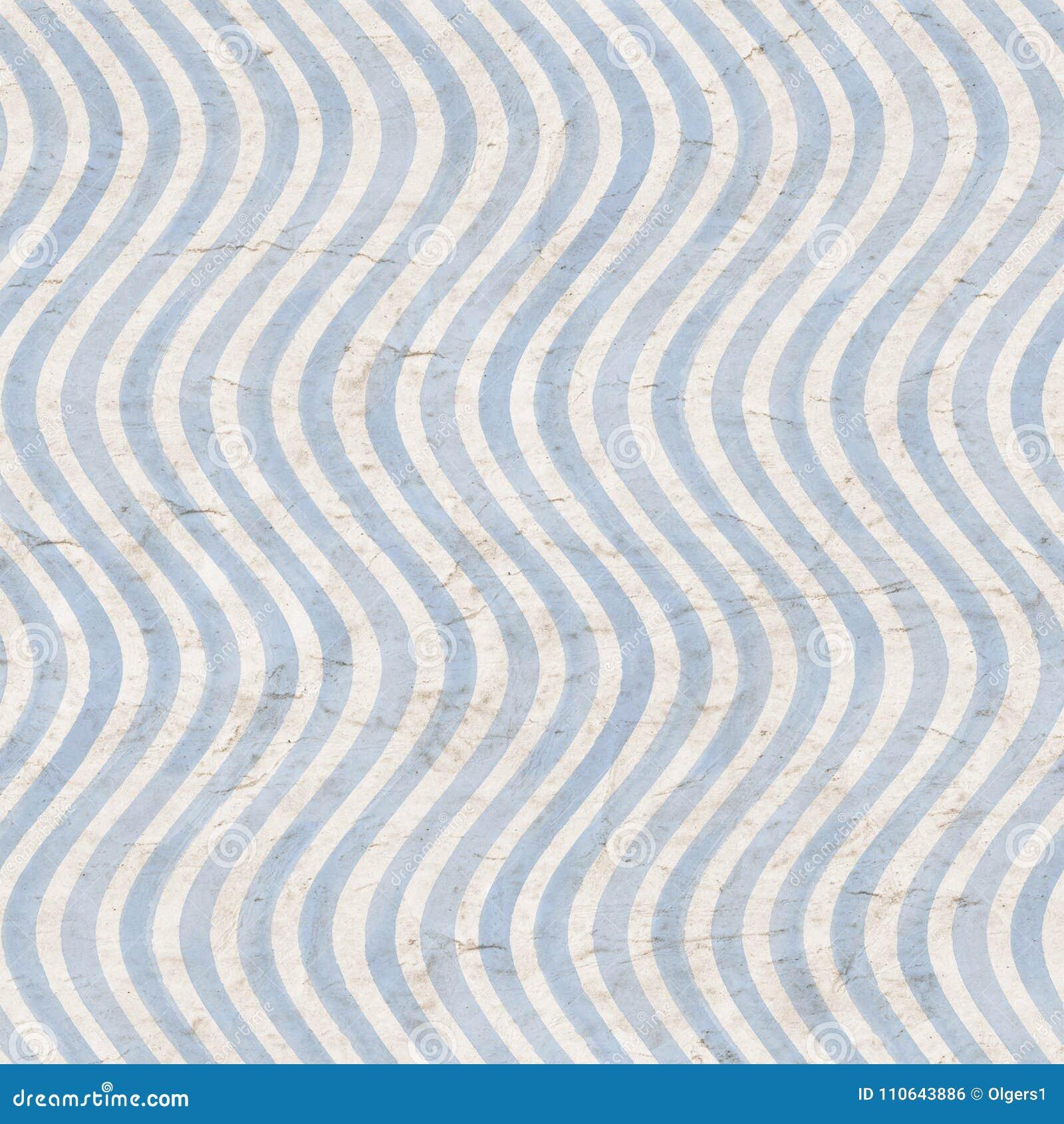 Vintage stripe background. Seamless pattern