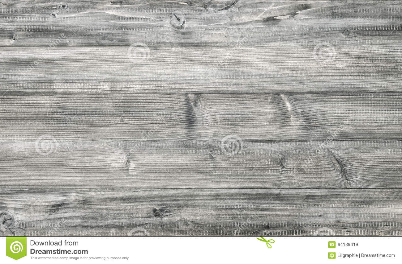 light grey wood photography - photo #21