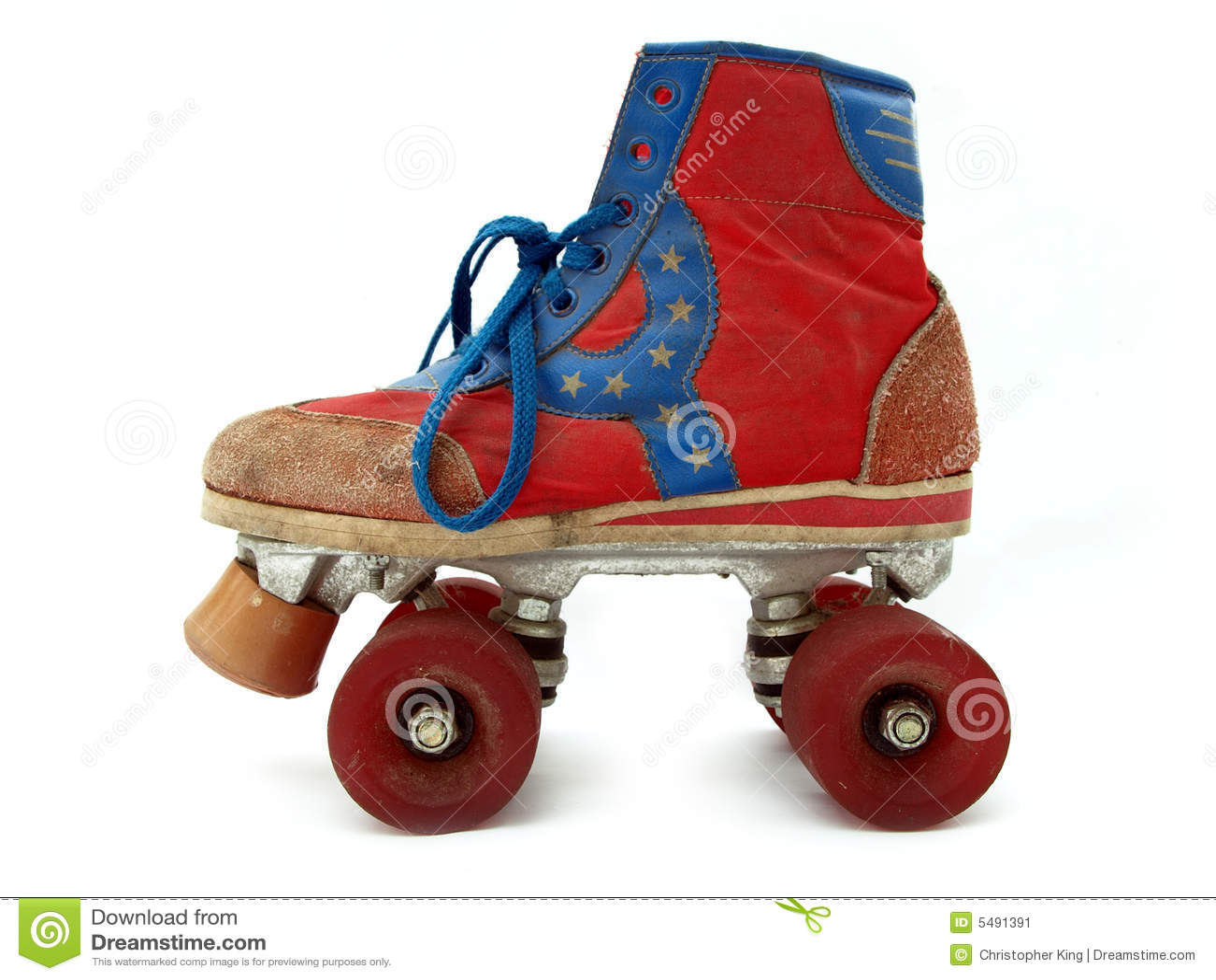 how to choose roller skates
