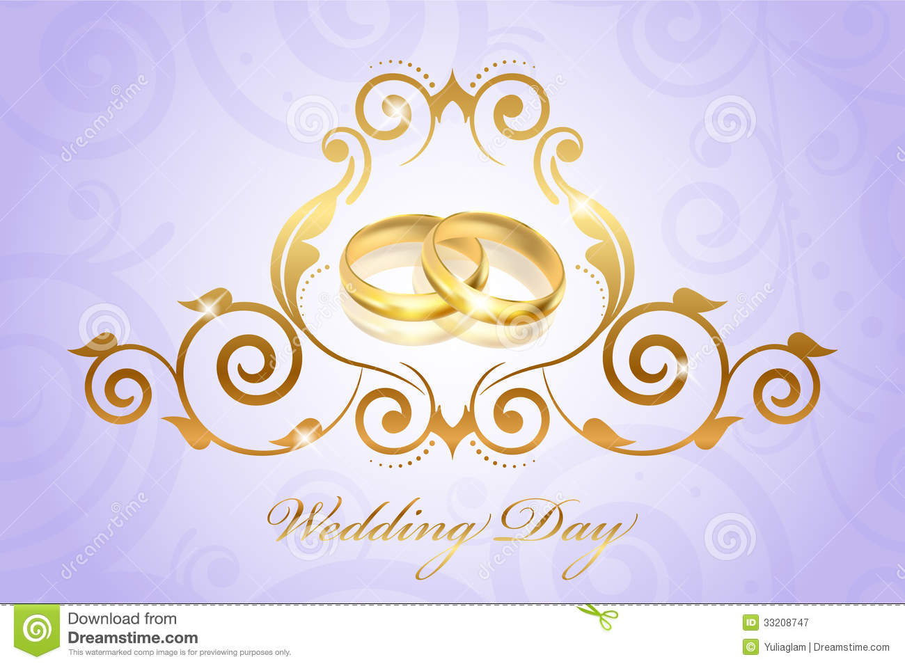 Wedding Invitations Prices with best invitation template