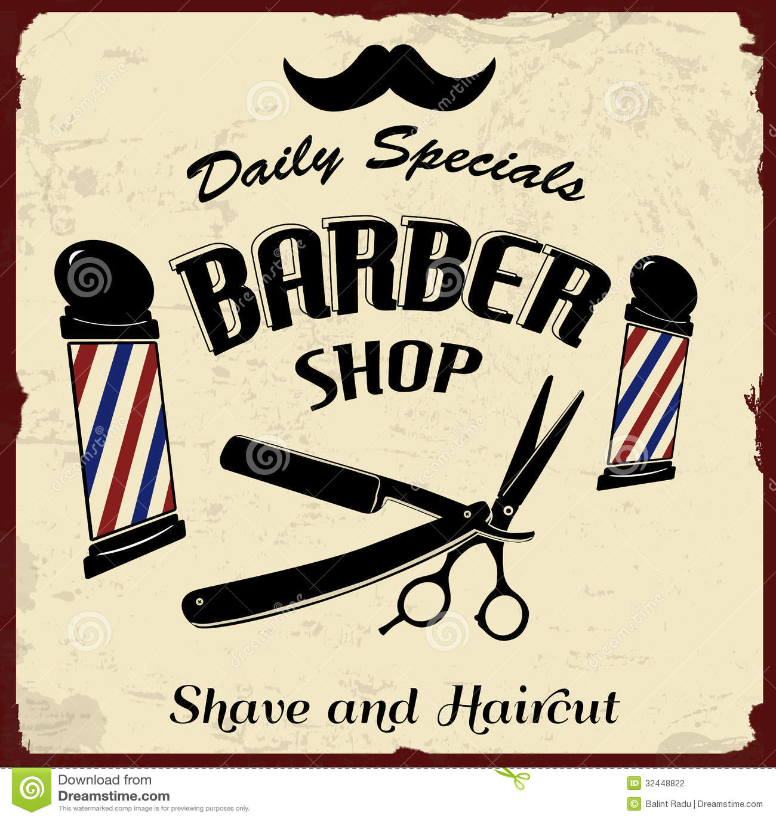 Free Barber Shop Business Plan Financial News 2016 Car Release Date