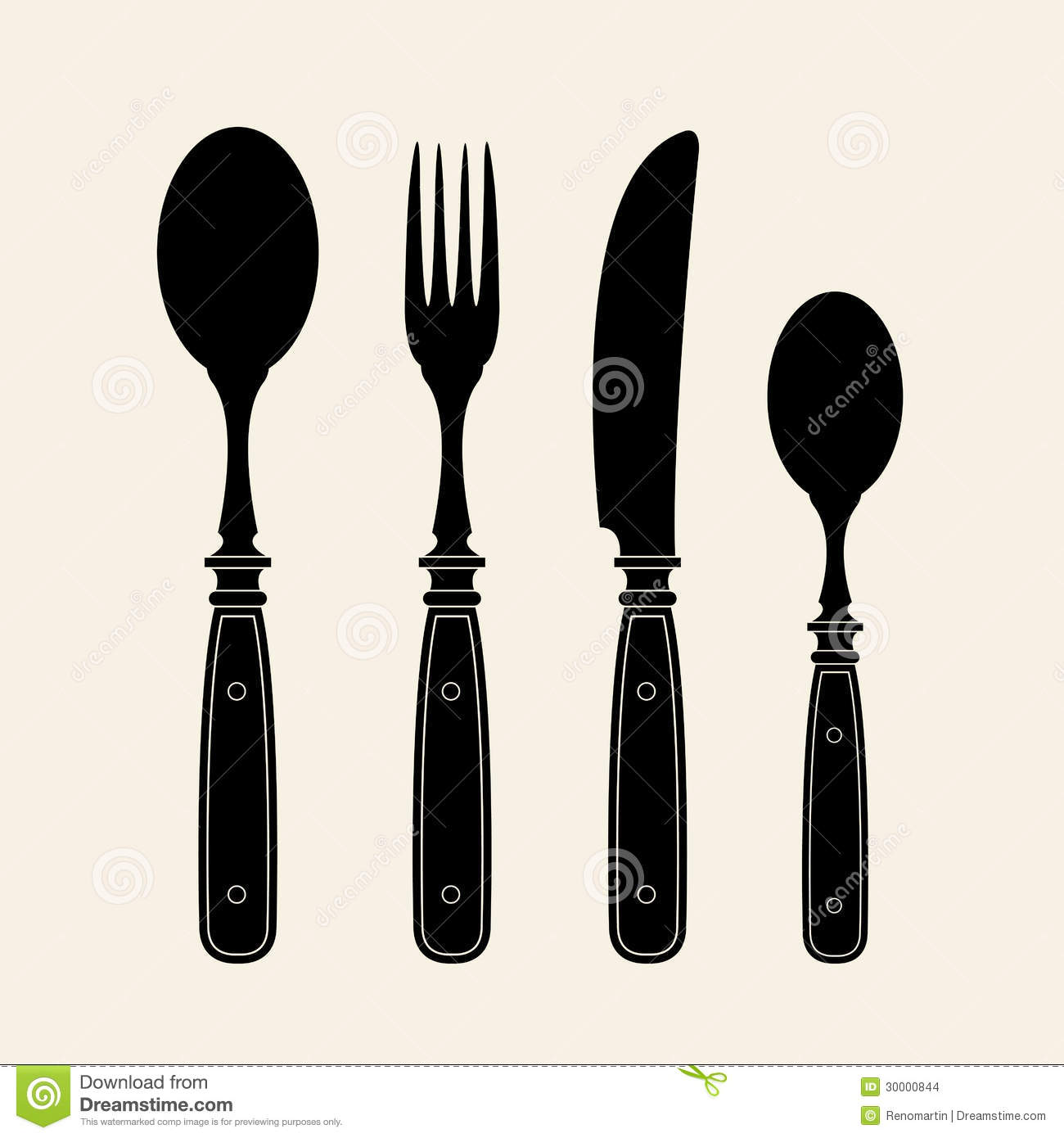 how to eat with fork and knife video dailymotion
